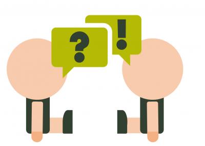 klientenzentrierte Gesprächsführung (Carl G. Rogers)